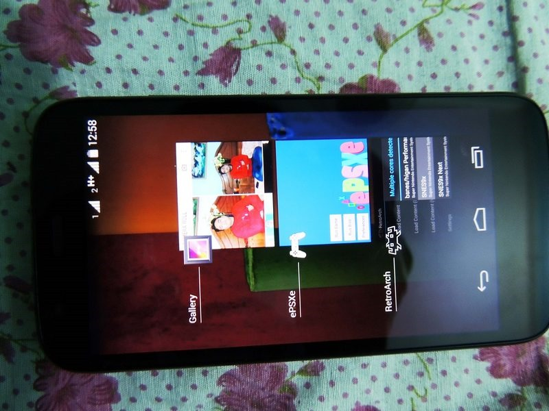 moto-g--app-protector-recent-apps-lock-feature1