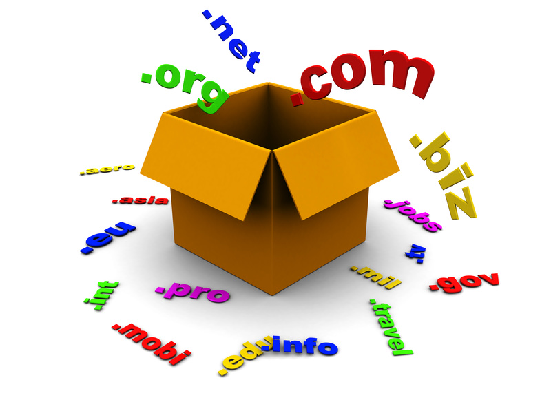Is there any 1 dollar Domain or cheap .COM offer running?