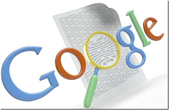 Google-fast-Indexing
