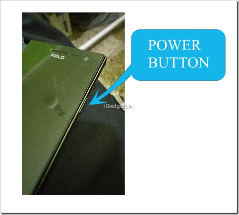 XOLO-Q1010I-POWERBUTTON