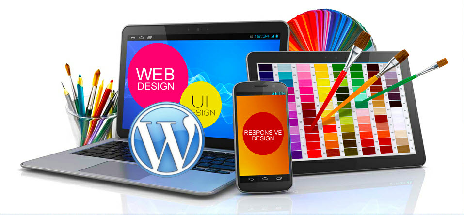web-design-with-wp