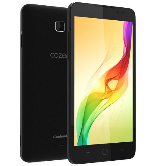 14 best Quad-core and HD Budget Android Smartphones under $100 (Rs 7000 -10000)
