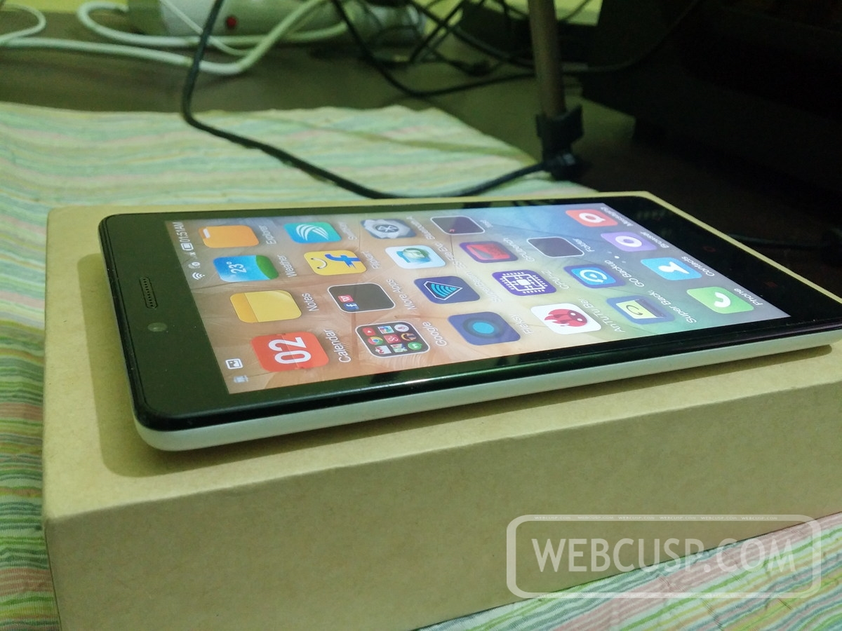 Redmi-note-4G-images