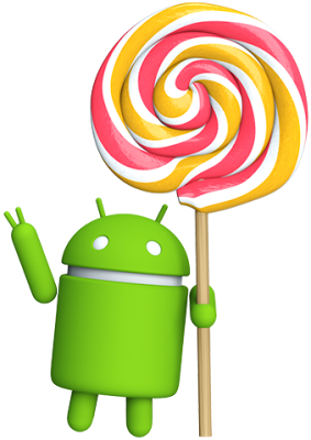 Lollipop 5.01 starts being rolled out for Meizu MX4 Pro with Flyme 4.5.1A