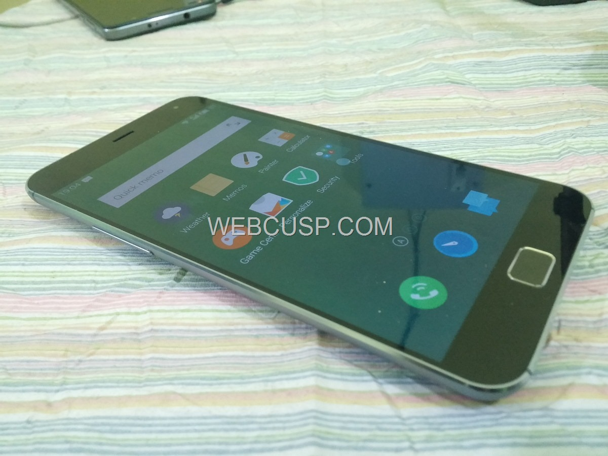 Reasons to buy and not to Buy Meizu MX4 Pro