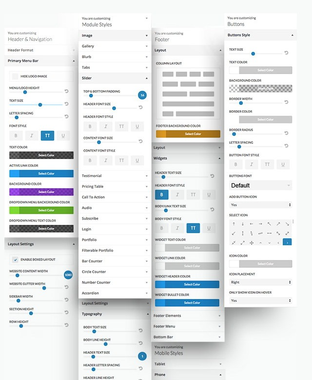 Divi 3 Review - Turns Out to be the Best Visual Composer