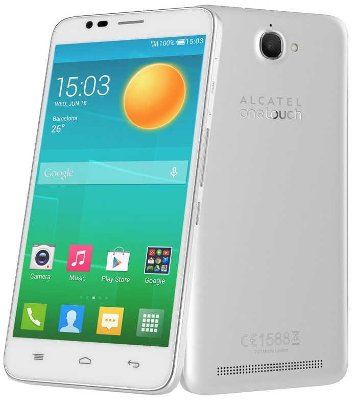Alcatel-Onetouch-Flash-6042D.jpg