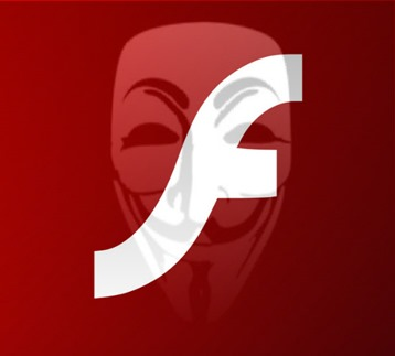Urgent – Critical Vulnerability Detected in Adobe Flash Player – Disable your browser Flash Player addon