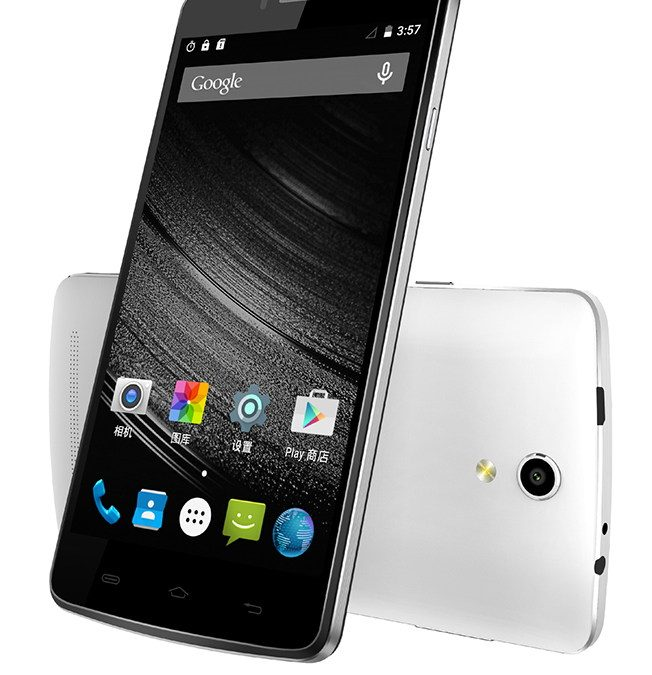 15 Cheapest 2GB RAM Android Smartphones