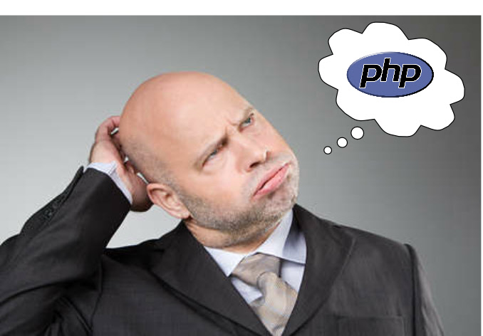 WordPress Theme Building without PHP, CSS and HTML
