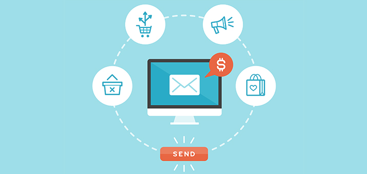 Comparing Best Email marketing Services – AWeber vs GetResponse vs ActiveCampaign