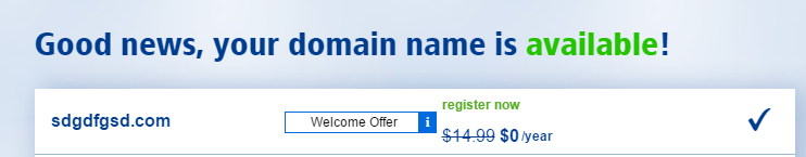 1and1-free-dot-com-domain