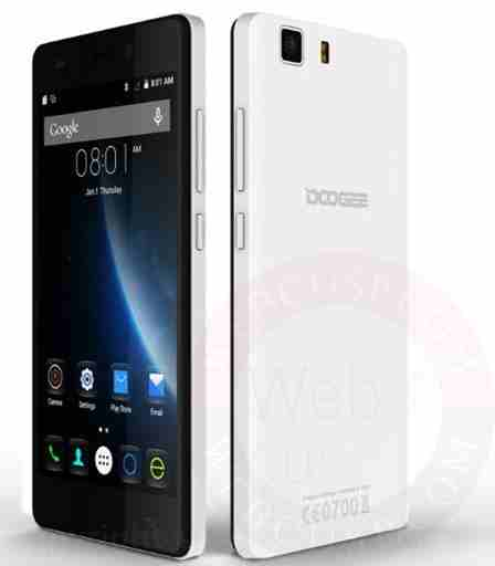 Doogee-X5-59-Android-Phone-with-1GB-RAM-compressed