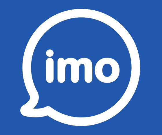 Tutorial] How to Delete IMO Messenger Chat History