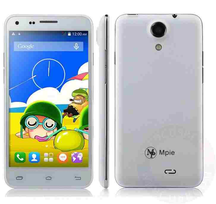 Mpie-Mini-809T-Android-Phone-under-50-compressed