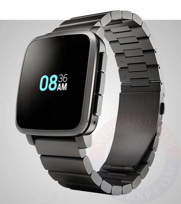 Top 11 Android compatible Smart Watches 2015 [Q4 Edition]