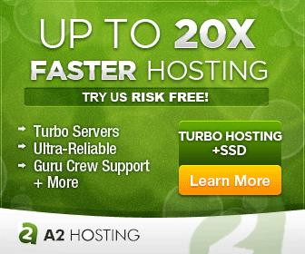 Webcusp.com-is-hosted-on-A2-Hosting