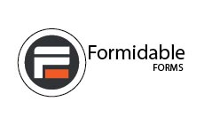 Formidable-01