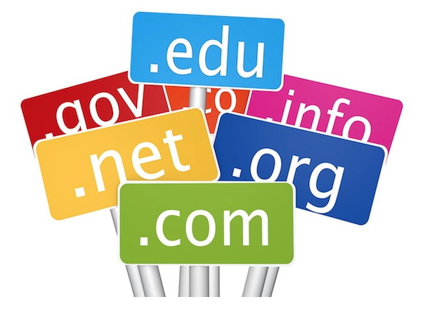 How to register best domain for your website
