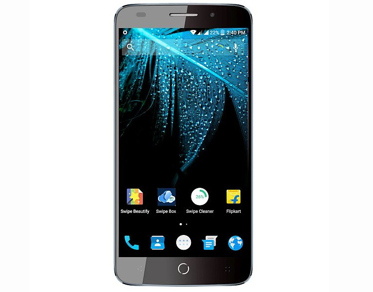 android phones at affordable prices in nigeria
