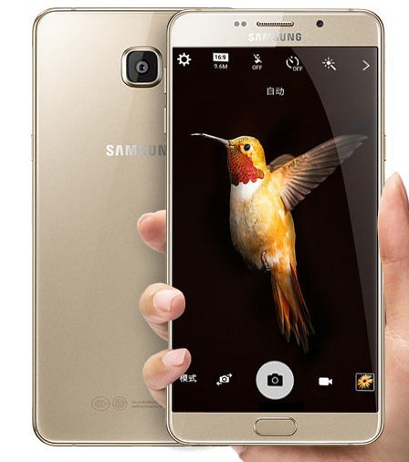 List of all 4GB RAM Android Smartphones