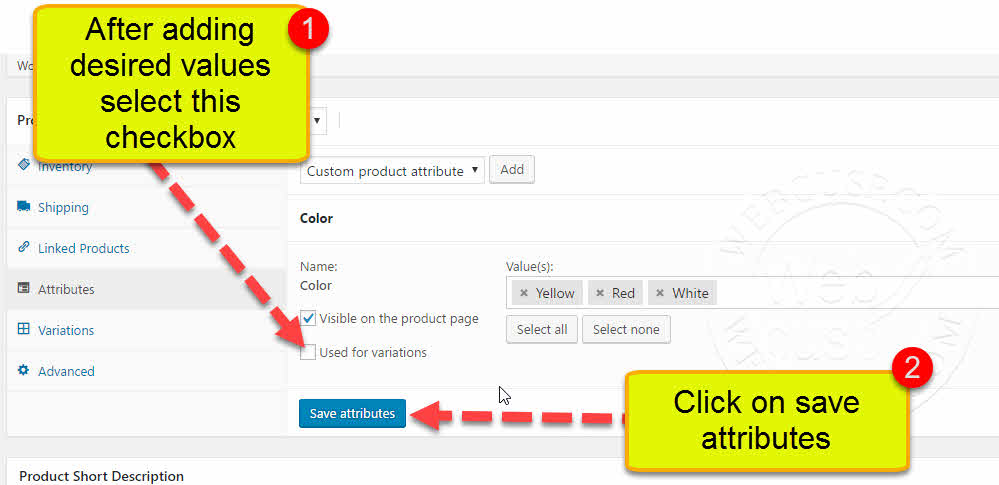 10-woocommerce-creating-a-variable-product