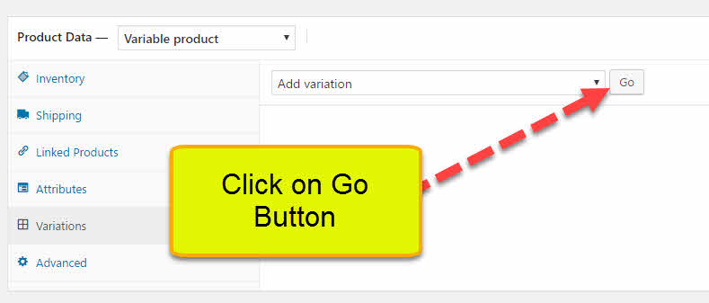 12-woocommerce-click-on-go-buttton