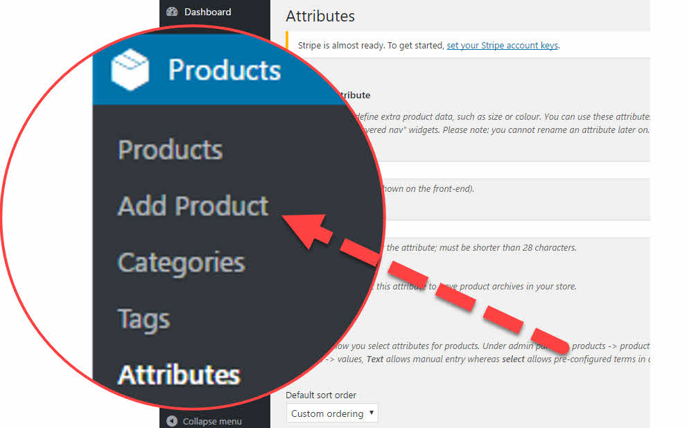 3-woocommerce-click-on-create-new-product