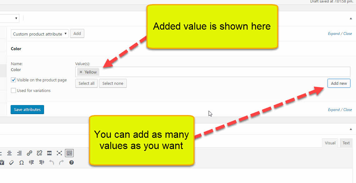 woocommerce-add-value-to-attribute3