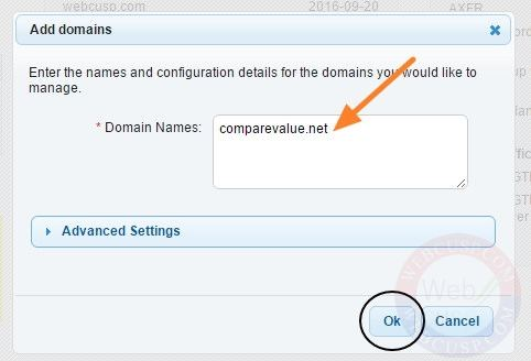 dns-made-easy-add-domain-22