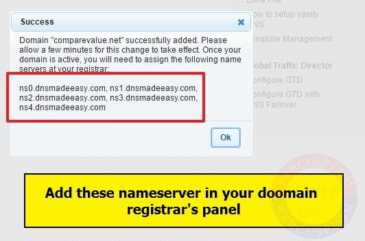 dns-made-easy-add-domain-33