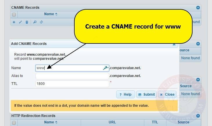 dns-made-easy-create-a-dns-record-creating-a-www-cname1