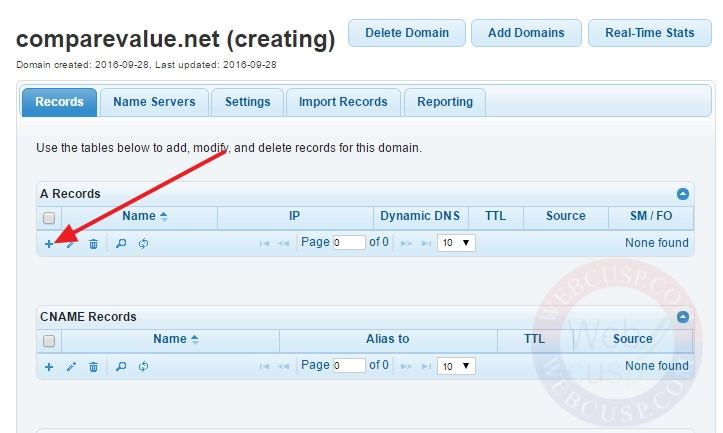 dns-made-easy-create-a-dns-record1
