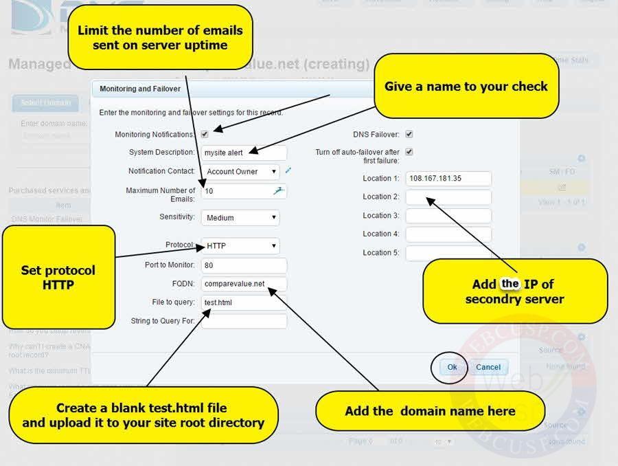 dns-made-easy-customize-a-failover1