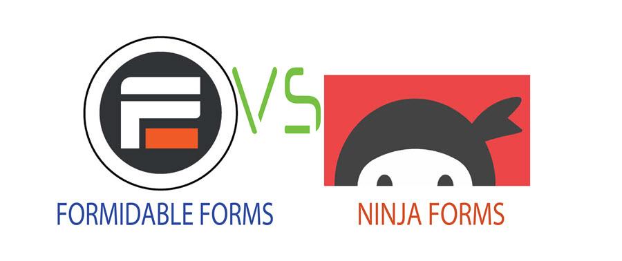 formidable-forms-vs-ninja-forms