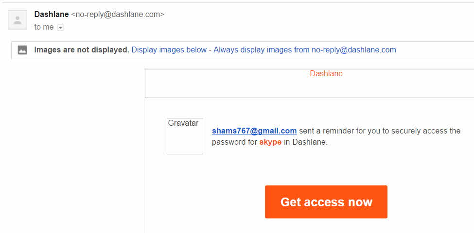 secure-password-sharing-with-dashlane