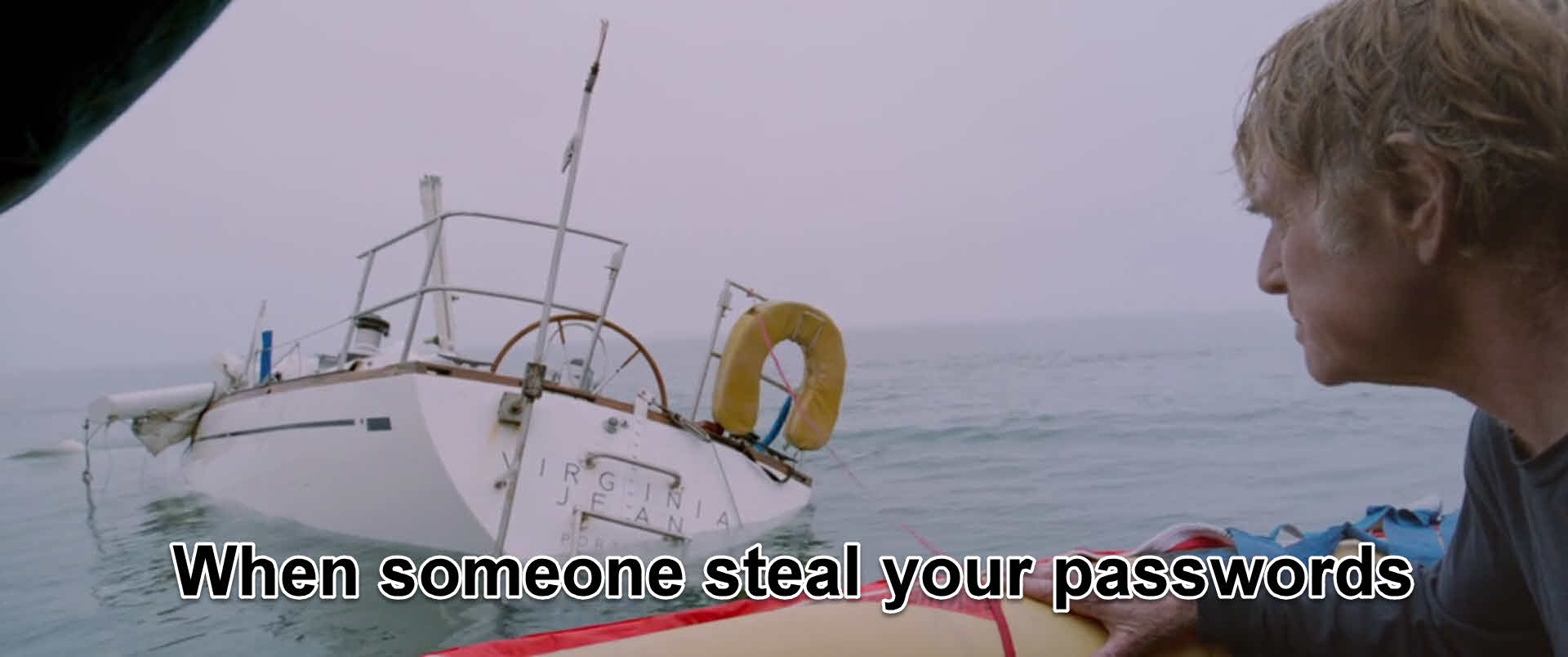 when-someone-steals-your-passwords