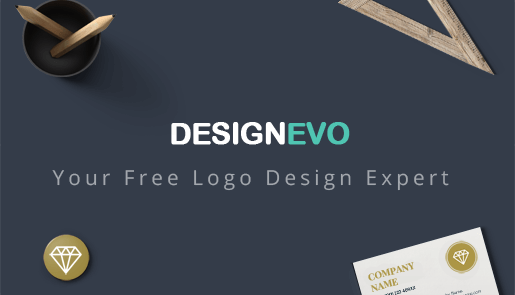 7 Logo Creator tools to generate logo without using Photoshop, CorelDRAW
