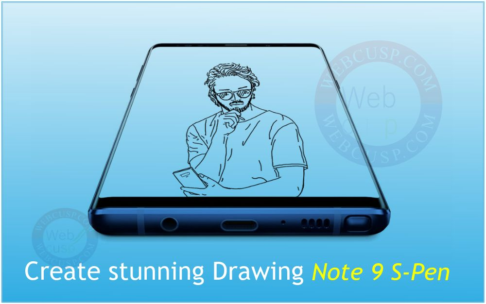 What's New] Best Things You need to Know about Galaxy Note 9