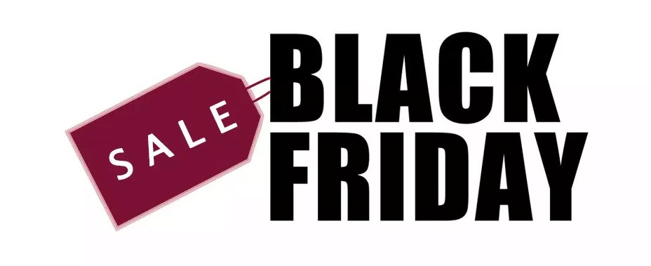 [Live] Top Black Friday and Cyber Monday Web  Hosting Deals and Discounts 2018