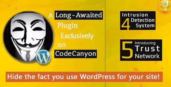 How To Hide Wordpress Pages Source Code In Browser